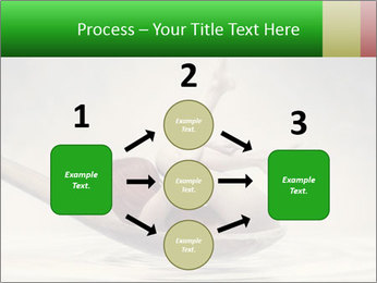 0000074463 PowerPoint Template - Slide 92