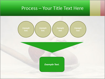 0000074463 PowerPoint Template - Slide 93