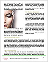 0000074463 Word Templates - Page 4
