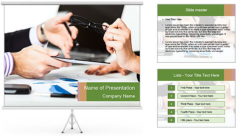 0000074464 PowerPoint Template