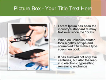 0000074464 PowerPoint Template - Slide 13
