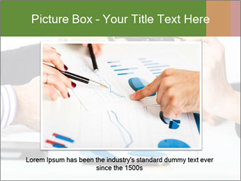 0000074464 PowerPoint Template - Slide 15