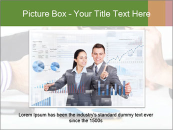 0000074464 PowerPoint Template - Slide 16