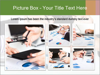 0000074464 PowerPoint Template - Slide 19