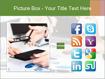 0000074464 PowerPoint Template - Slide 21