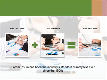 0000074464 PowerPoint Template - Slide 22