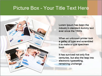 0000074464 PowerPoint Template - Slide 23