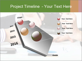 0000074464 PowerPoint Template - Slide 26