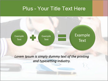 0000074464 PowerPoint Template - Slide 75