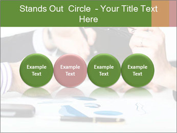0000074464 PowerPoint Template - Slide 76