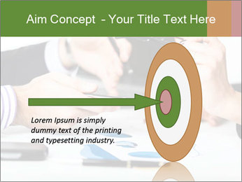0000074464 PowerPoint Template - Slide 83
