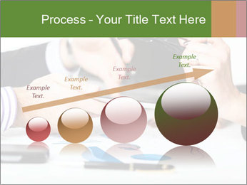 0000074464 PowerPoint Template - Slide 87
