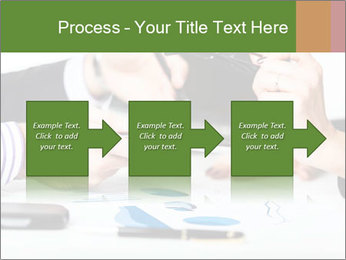 0000074464 PowerPoint Template - Slide 88