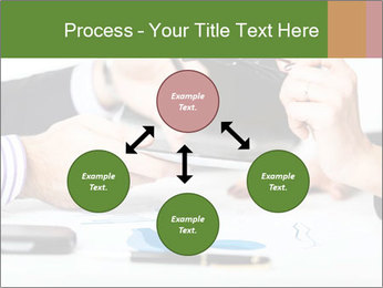 0000074464 PowerPoint Template - Slide 91