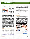 0000074464 Word Template - Page 3