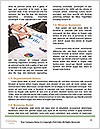 0000074464 Word Template - Page 4