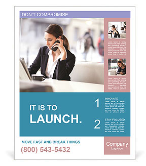0000074465 Poster Templates
