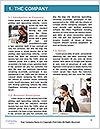 0000074465 Word Template - Page 3