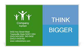 0000074466 Business Card Templates
