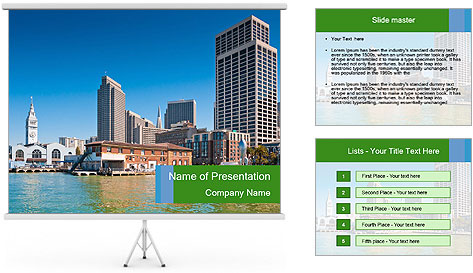 0000074466 PowerPoint Template