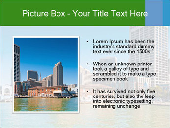 0000074466 PowerPoint Template - Slide 13