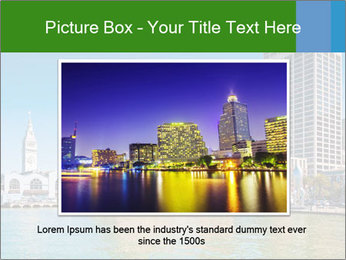 0000074466 PowerPoint Template - Slide 15