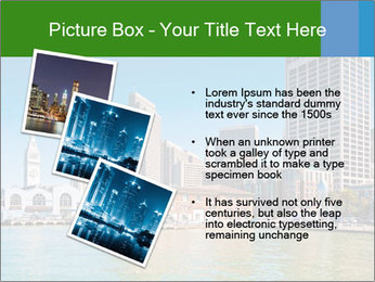 0000074466 PowerPoint Template - Slide 17