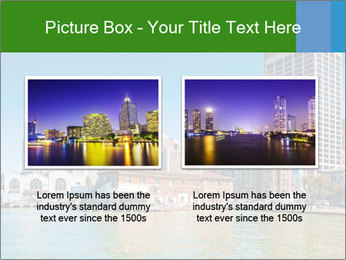 0000074466 PowerPoint Template - Slide 18