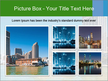 0000074466 PowerPoint Template - Slide 19