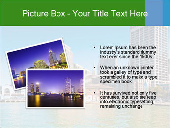 0000074466 PowerPoint Template - Slide 20