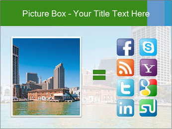 0000074466 PowerPoint Template - Slide 21