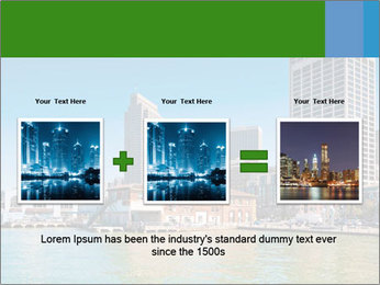 0000074466 PowerPoint Template - Slide 22