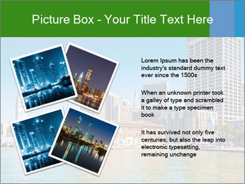 0000074466 PowerPoint Template - Slide 23