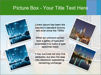 0000074466 PowerPoint Template - Slide 24