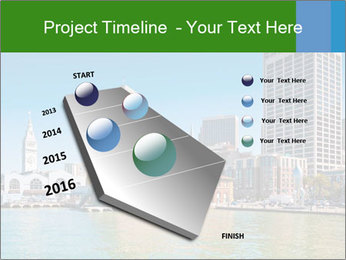 0000074466 PowerPoint Template - Slide 26