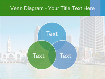 0000074466 PowerPoint Template - Slide 33