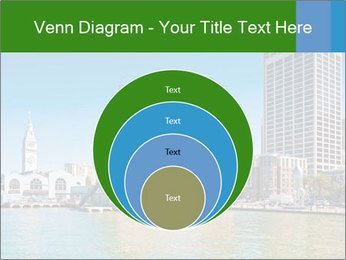 0000074466 PowerPoint Template - Slide 34