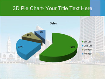 0000074466 PowerPoint Template - Slide 35
