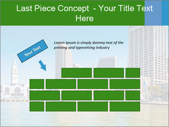 0000074466 PowerPoint Template - Slide 46
