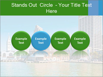 0000074466 PowerPoint Template - Slide 76