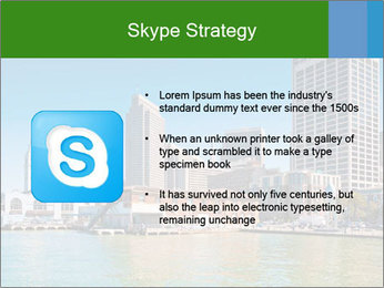 0000074466 PowerPoint Template - Slide 8