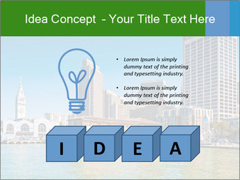 0000074466 PowerPoint Template - Slide 80