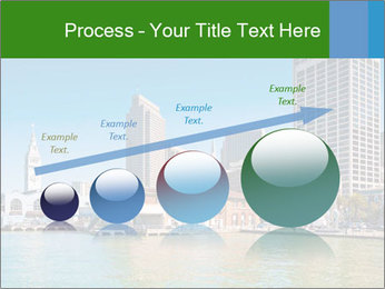 0000074466 PowerPoint Template - Slide 87