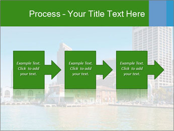 0000074466 PowerPoint Template - Slide 88