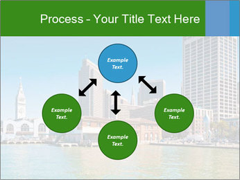 0000074466 PowerPoint Template - Slide 91