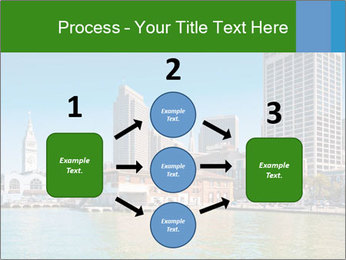 0000074466 PowerPoint Template - Slide 92