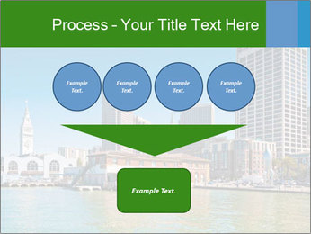 0000074466 PowerPoint Template - Slide 93