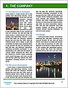 0000074466 Word Templates - Page 3