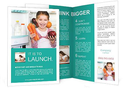 0000074467 Brochure Template