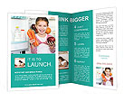 0000074467 Brochure Templates